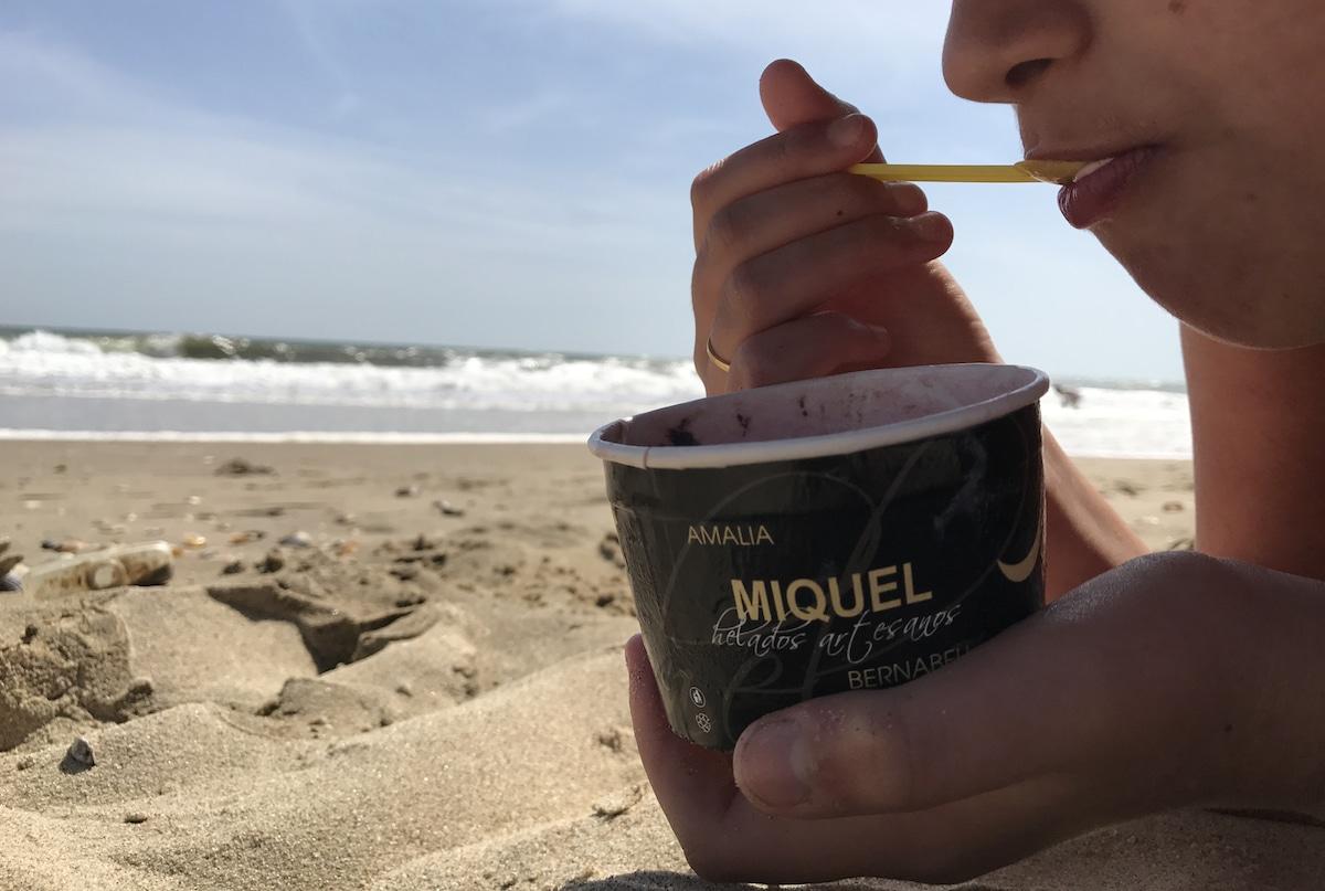 helado-aumentar-el-apetito-sexual