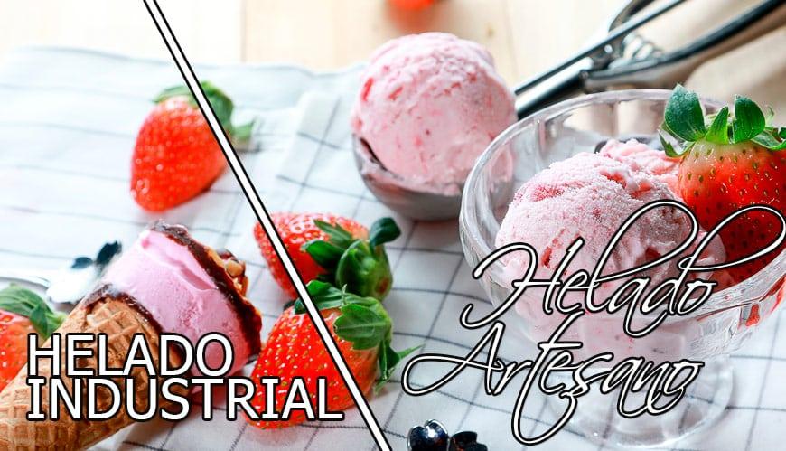 diferencia-entre-helado-industrial-y-artesano