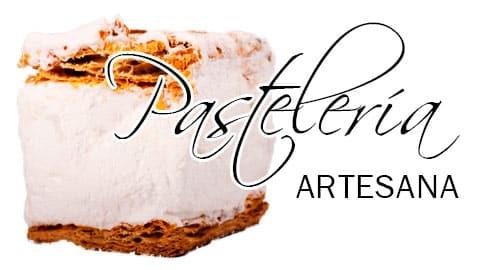 Pasteles-Artesanos-Helados-Miquel-Mairena-del-Alcor-Viso