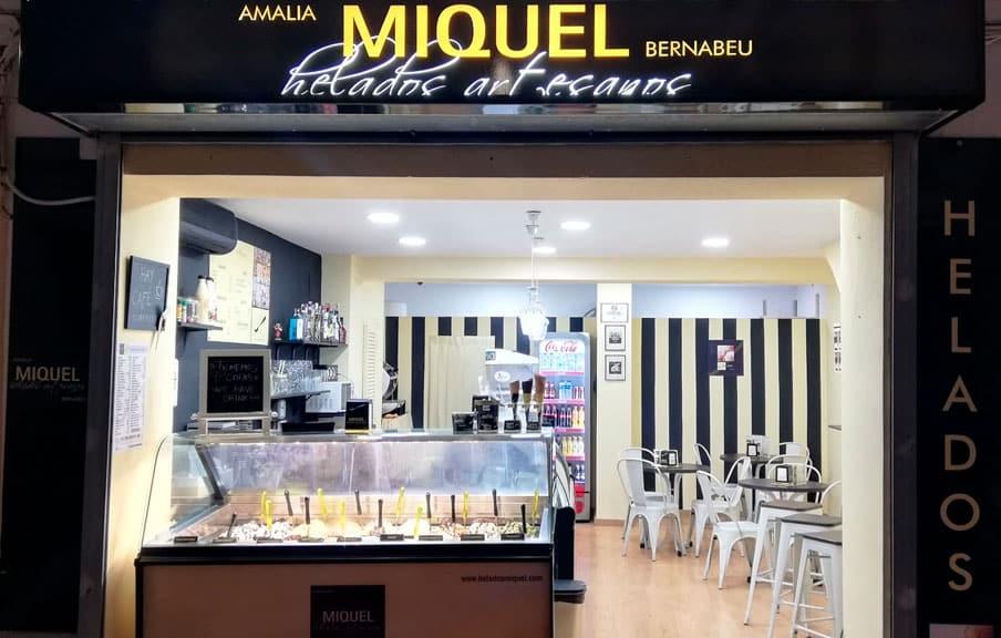 Portada-Helados-Miquel-Ayamonte-Huelva