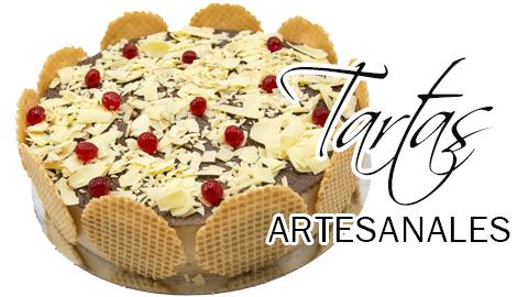 Tartas-heladas-y-de-reposteria-artesanales