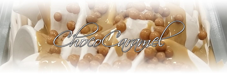 chococaramel-helados-miquel-viso-del-alcor