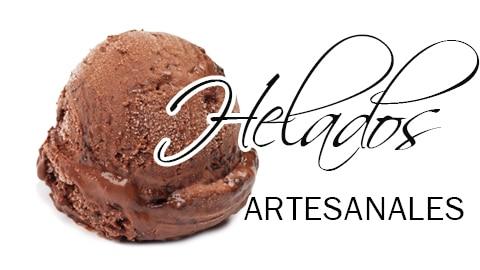 Helados-Artesanos-Sevilla
