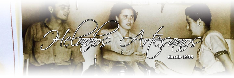 helados-artesanos-desde-1935